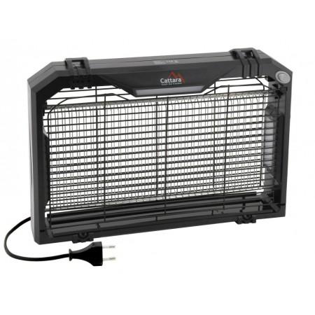 Elektronický lapač létajícího hmyzu UV, 230 V