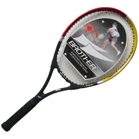 kompozitová tenisová raketa 310 g