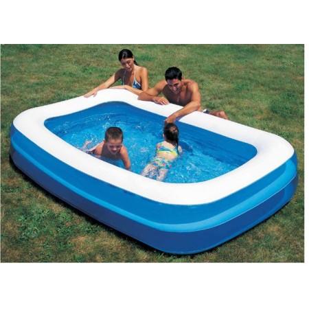 Nafukovaci bazen