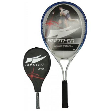 Dětská tenisová raketa 7-8 let