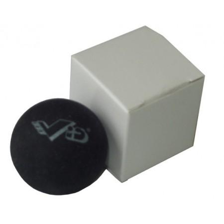 Míček na squash - 4 tvrdosti
