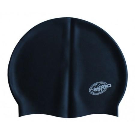 Dětská silikonová plavecká čepice Speedo