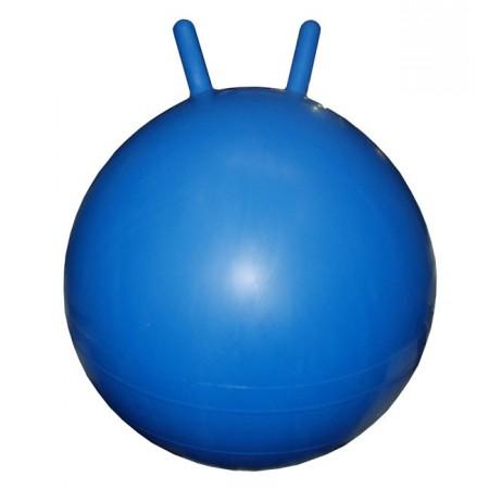 Dětský skákací míč s potiskem, průměr 500 mm