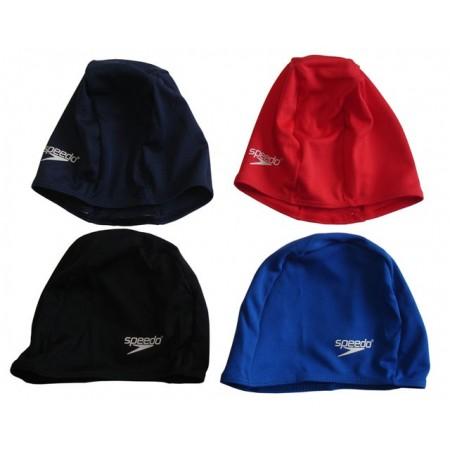 Plovací čepice Speedo - polyester