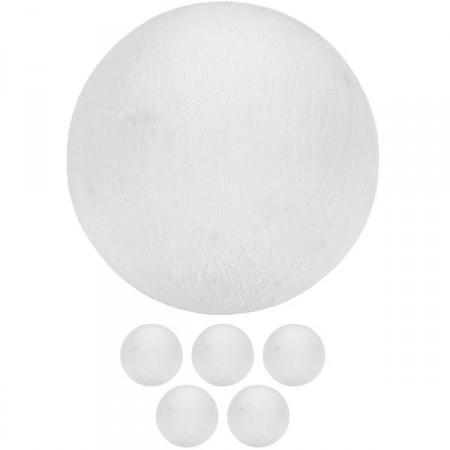 5 x míček pro stolní fotbaly tuniro