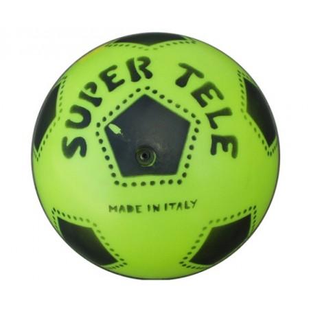 Dětský potištěný míč na hraní 230 mm