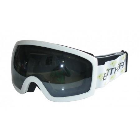 Lyžařské brýle pro dospělé, odolné proti poškrábání