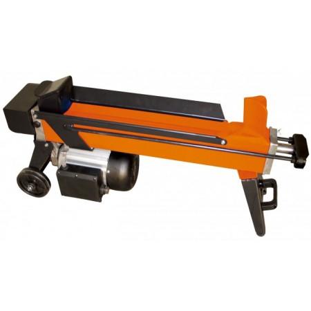 Hydraulický štípač polen 5t