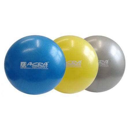 Overball pro fitness a rehabilitace 20 cm, různé barvy