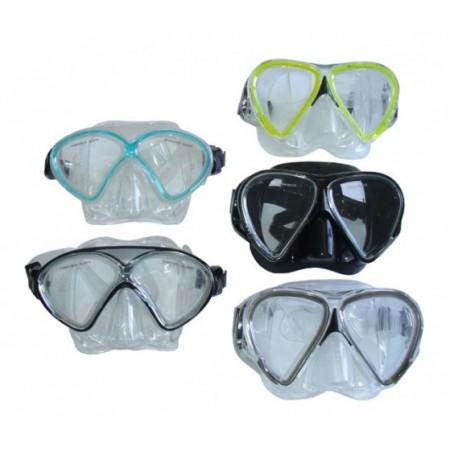 Juniorské potápěčské brýle pro ženy a mládež
