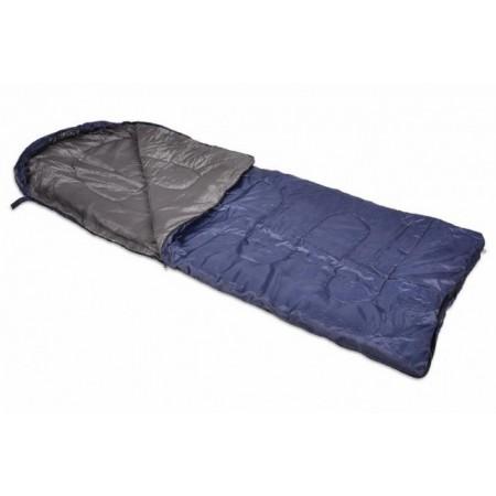 LEhký spací pytel pro cestování a turistiku 180cm x 75cm