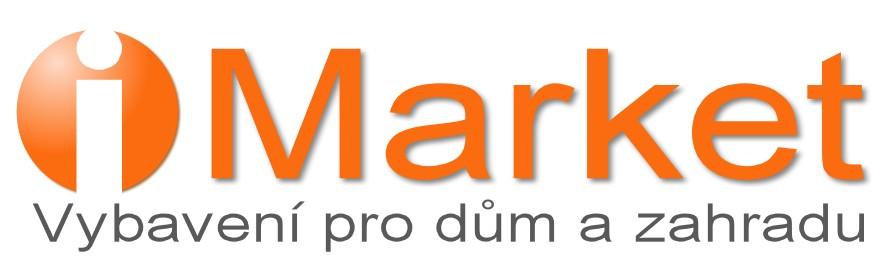 i-market.cz